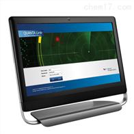 QUANTA Link®免疫荧光检测
