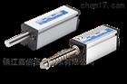 MEGATRON线性位移传感器CLP21
