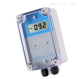 DO3910两线式溶解氧变送器
