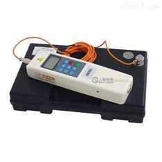 5-20KN微型压力仪,微小型压力测试设备,测试压力的仪器厂家