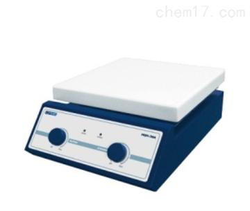 M-004H/005H德国进口加热磁力搅拌器