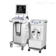 BLS-700B贝尔斯全数字超声引导妇科宫腔手术仪