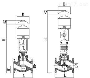 电动调节阀021.jpg