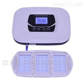 ATWL-BX-Ⅰ型多波段光谱治疗仪-便携式