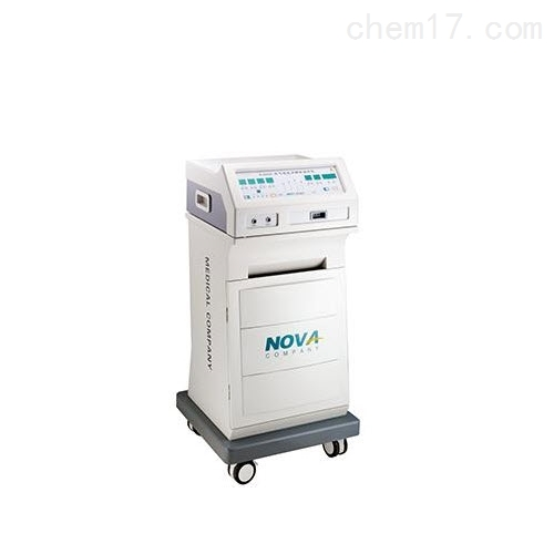 N-6500A型空气波压力循环治疗仪