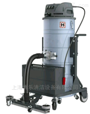220V锂电池工业吸尘器