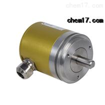 KINAX WT720角度位置传感器