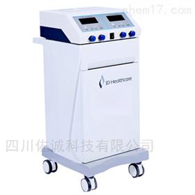 JD-1600A/C型脉冲磁治疗仪