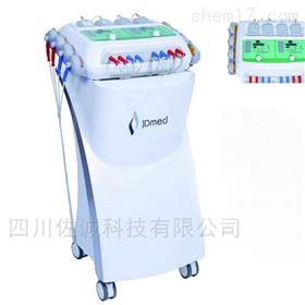 IN-2200L型立体动态干扰电治疗仪