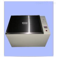 HH-W304恒温水箱