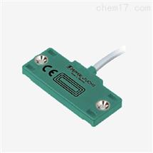 德国P+F电容式传感器