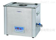 中国台湾洛科soner210h超声波清洗机清洗器