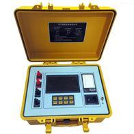 直流电阻测试仪(大量程)