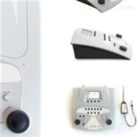 优听中耳分析仪