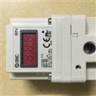 SMC电气比例阀 日本SMC公司