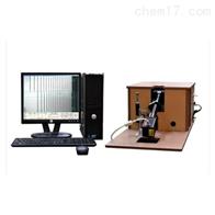 江苏省连云港市手机钢化玻璃表面应力测试仪