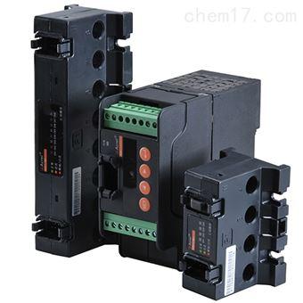 APV-M16安科瑞智能光伏汇流箱16路DC0-20A监测