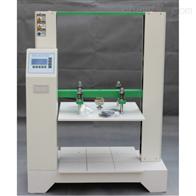 四川科迪生产瓦楞纸箱抗压试验机
