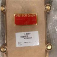 WK509K225德国蒂芬巴赫TIEFENBACH磁性传感器