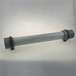 温州润光照明FW6600轻便多功能工作棒