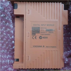 输入模块SDV541-S53日本横河YOKOGAWA现货