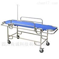RC-B3型抢救床担架维护保养