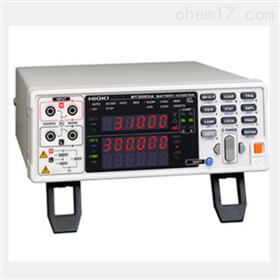 BT3563A电池测试仪BT3563日本日置HIOKI现货库存