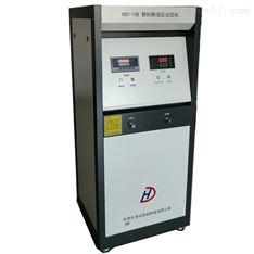 制造企业供应管材静液压管材耐压爆破试验机