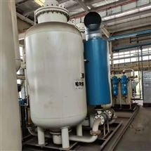 二手变压吸附制氮机500立方/H