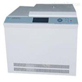HC-3618R中科中佳高速冷冻离心机