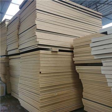 1200*600山西省晋城市外墙聚氨酯保温板建筑防火板材