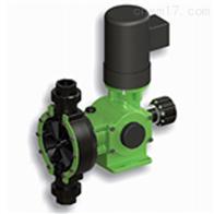 DM3C3PB美国帕斯菲达PULSAFEEDER计量泵