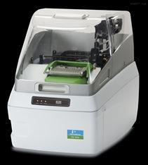 PE功率补偿型差式扫描量热仪