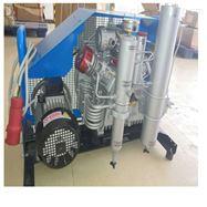 MCH6呼吸空氣充填泵mch13、mch16、mch18