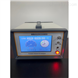 KH-3018A非分散红外法一氧化碳分析仪