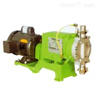 680-S-E帕斯菲达PULSAFEEDER液压隔膜计量泵