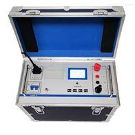 回路电阻测试仪(600A)