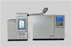 液化气中一氧化碳 氮气 二甲醚 甲醇分析仪