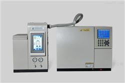 GC-2020B液化气中一氧化碳 氮气 二甲醚 甲醇分析仪