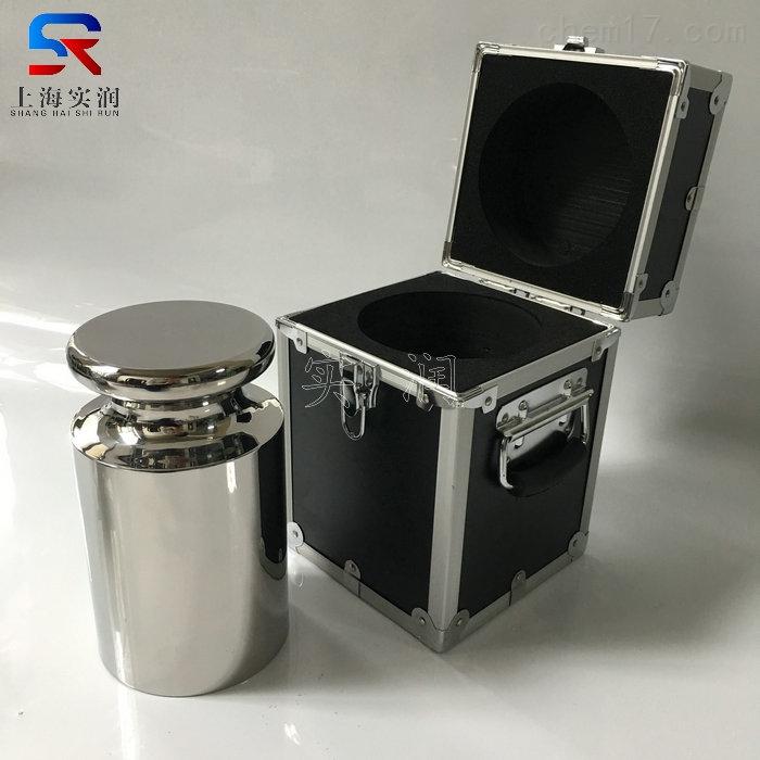10kg铝盒 (28).jpg