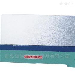 OHNISHI大西精密检查用定盤OS-101