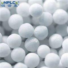 USHA C18恒谱生通用型反相c18液相色谱柱填料