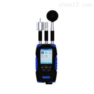 JT2020-2湿球黑球WBGT热指数仪