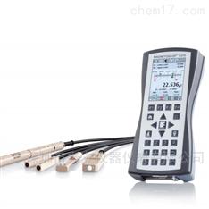 德国FOERSTER磁力计系统 磁导率测量仪