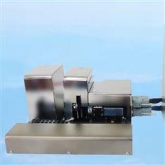 用于生物标本的全自动显微解剖采集系统