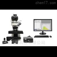 《一次性輸液器》顯微計數法不溶性微粒檢查