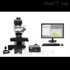 《一次性输液器》显微计数法不溶性微粒检查