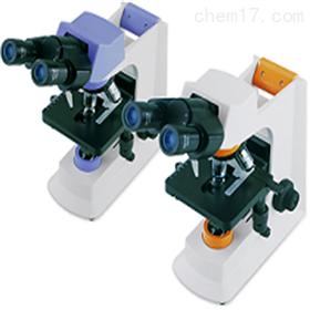 SMART重庆奥特生物显微镜