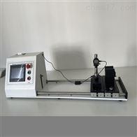 SRT-289皮肤缝合线线径测量仪