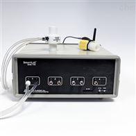 原装SmartLab 1140呼吸数据采集系统仪器